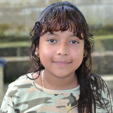 Rebeca Zuleima Flores Valle.JPG
