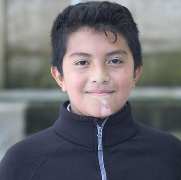 Jeferson Enrique Iglesias Garcia.JPG