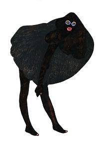 BlackbirdXIV.jpg
