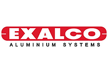 EXALCO.png