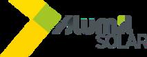 alumil SOLAR-LOGO_POS-Custom.png