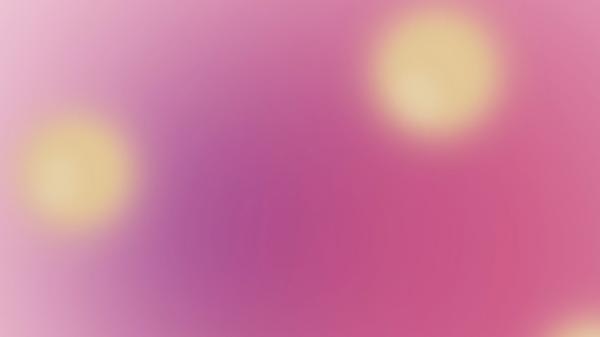 Screenshot 2020-10-26 at 10.14.20.png