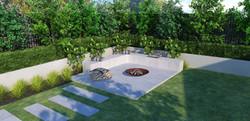 Duncraig Landscape Design