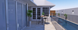 Applecross Landscape Design