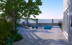 Mindarie Landscape Design