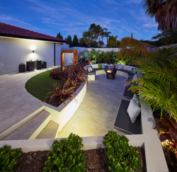 Winthrop Landscape Design