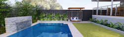 Doubleview Landscape Design