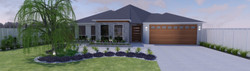 Exterior and Landscape Design