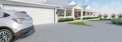 Northam Landscape Design