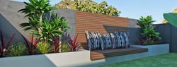 Floreat Landscape Design