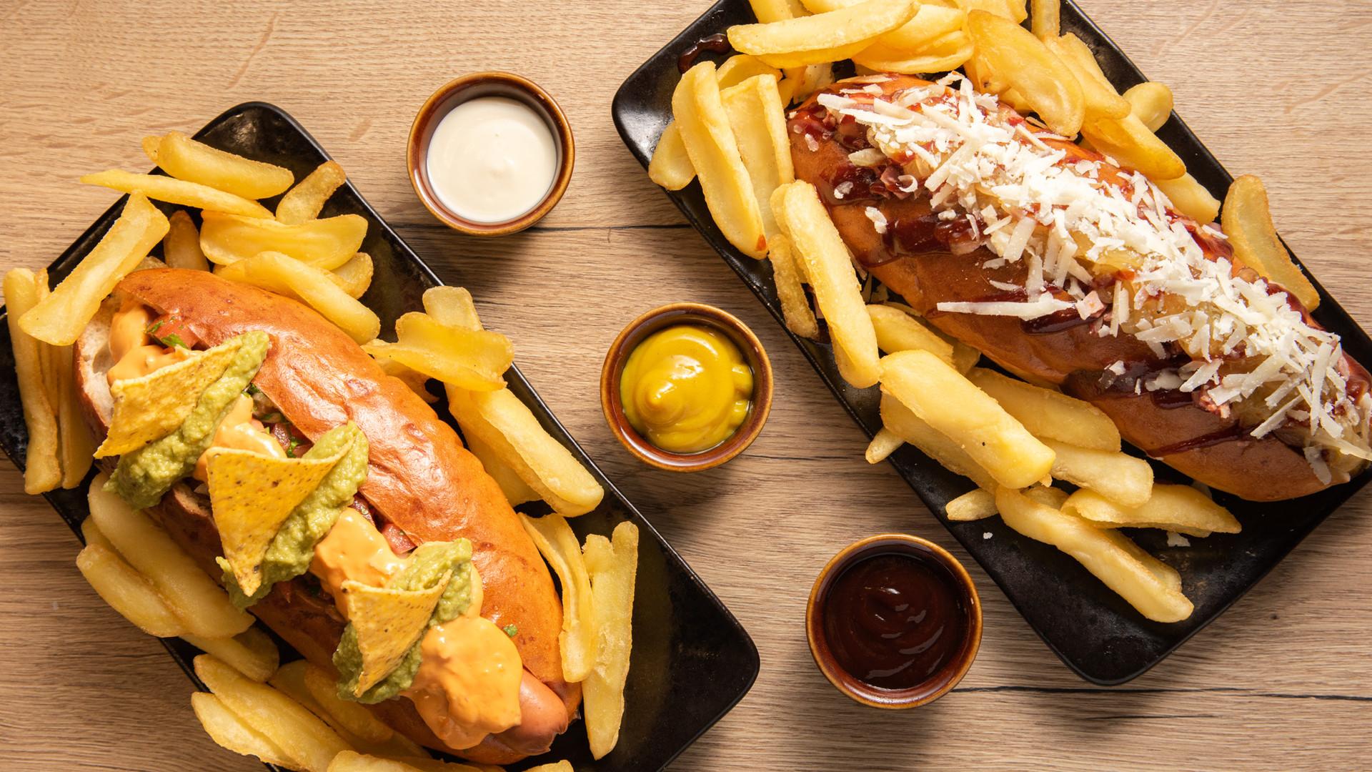 hamburguer, fotografia de comida, prto, portugal, jbreno fotografia