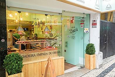 Caza-da-Zaza_0267.jpg