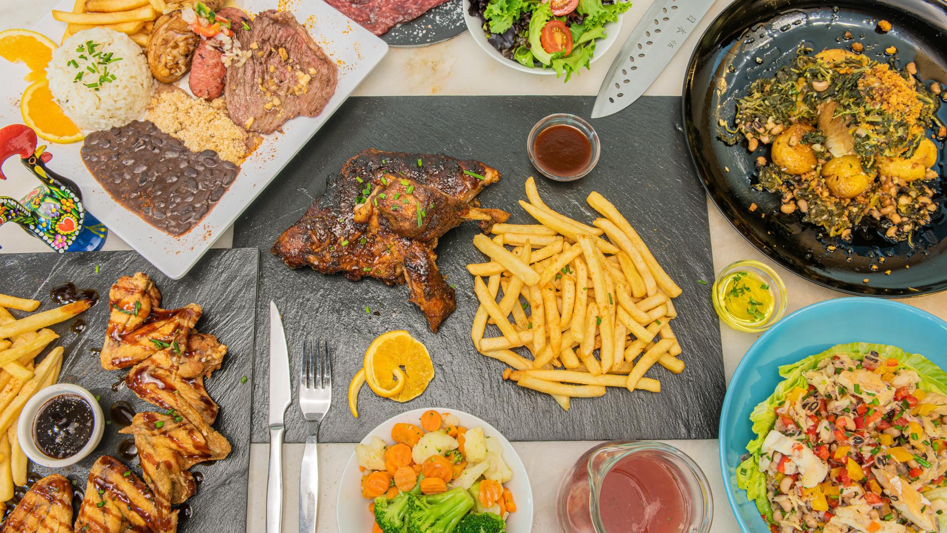 fotografia de comida, prto, portugal, jbreno fotografia
