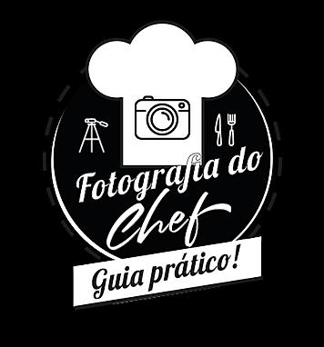 Logo-guia.png