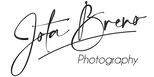 Logo-JotaBreno-Preto.png