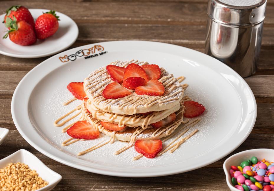 pequeno almoço, fotografia de comida, prto, portugal, jbreno fotografia