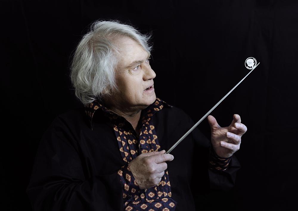 Jerzy Maksymiuk