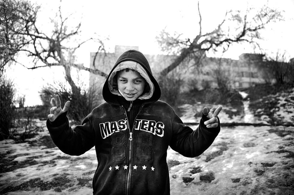Kids_of_Lunik_Horns_1200.jpg