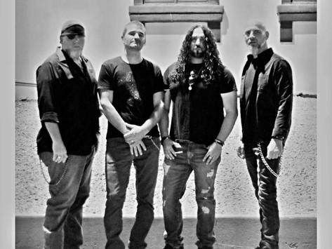 Las Vegas Rockers Wicked Garden Share New Single 'Bipolarcoaster'
