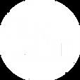 InnerLoop_logos_rgb_InnerLoop_Circle_Fil