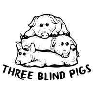 TBP_Logo#2.jpg
