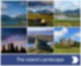 LandForSaleIsleOfLewis-HouseSite-TheIslandLandscape