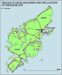 LandForSaleIsleOfLewis-HouseSite-LocationIsleofLewis