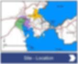 LandForSaleIsleOfLewis-HouseSite-LocationDetail
