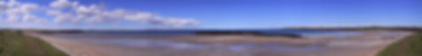 LandForSaleIsleOfLewis-BraigheBeachNorth