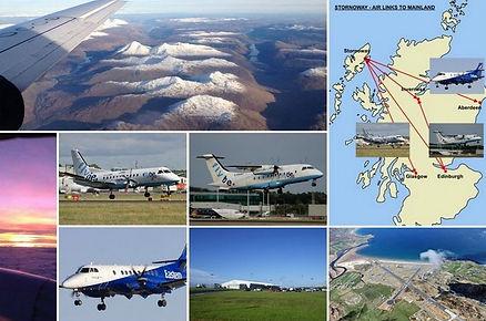LandForSaleIsleOfLewis-HouseSite-AirConnectionsToIsland