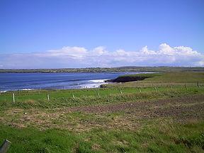 LandForSaleIsleOfLewis-HouseSite-CoastalWalkBetweenTheBeaches