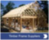 LandForSaleIsleOfLewis-HouseSite-TimberFrameSuppliers