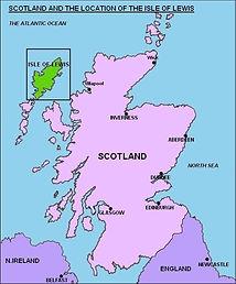 LandForSaleIsleOfLewis-HouseSite-LocationInScotland