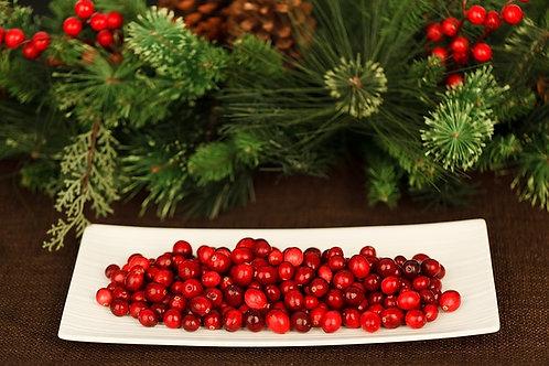 Cranberry Marmalade 10oz Candle