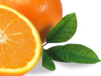 Watermint & Clementine Melts