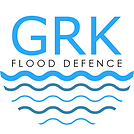 grk-flood insta (1).png