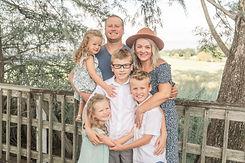 Brittany Shepard-Family-6.jpg