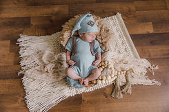 Kate Fickey-Newborn-1.jpg