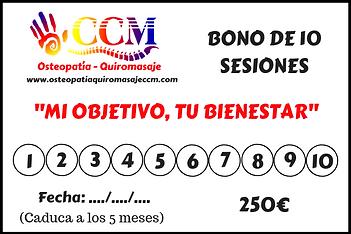 BONO DE 10 SESIONES (1).png