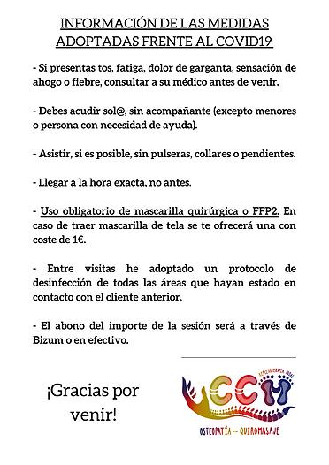 INFORMACIÓN DE LAS MEDIDAS ADOPTADAS FRENTE AL COVID19.png