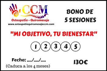 BONO DE 10 SESIONES (2).png