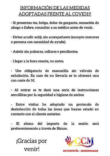 INFORMACIÓN_DE_LAS_MEDIDAS_ADOPTADAS_FR