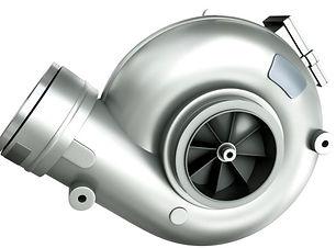 turbo001.jpg