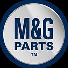 M&G PARTS.png