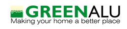 GREEN ALU LOGO copy.png