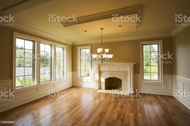 empty-living-room-picture-id182709082_s=2048x2048.jpg