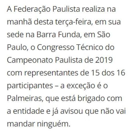 CAMPIONATO PAULISTA.04.jpg