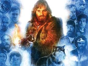 Scream Factory Postponing Blu-ray Release of John Carpenter's THE THING