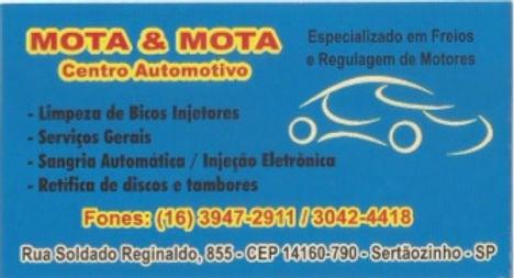 MOTO E MOTA 01.jpg