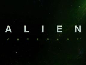 ALIEN: COVENANT Alien Design Revealed (*Potential spoilers!)